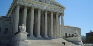 US Supreme Court to hear Arguments on DOMA and Prop 8 on March 26