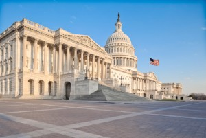 113th Congress Most Religiously Diverse Ever — and Why It Matters (Huffington Post)
