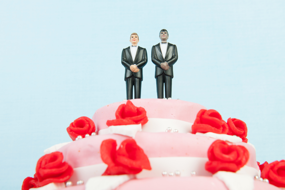 Court may hear same-sex wedding cake religious exception case